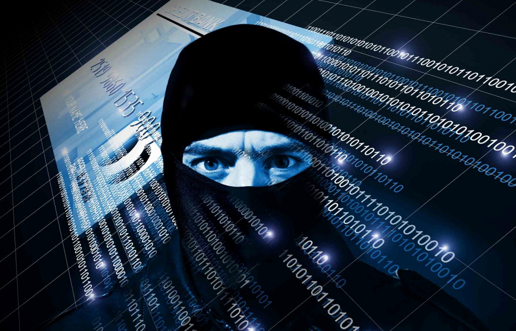 Хакери кремлівські