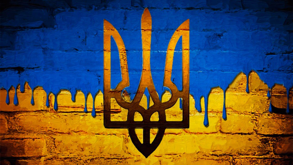 ukraine-19-1920-1080