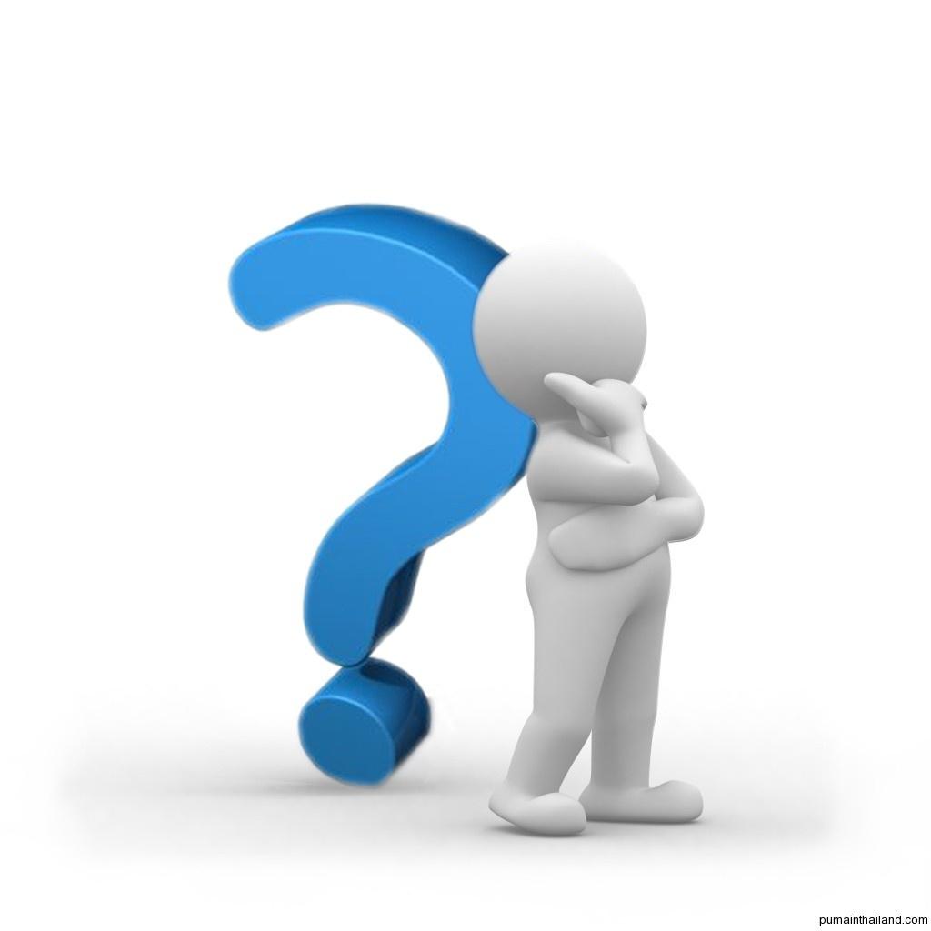 Зміна системи оподаткування протягом року, що із звітністю по єдиному внеску?