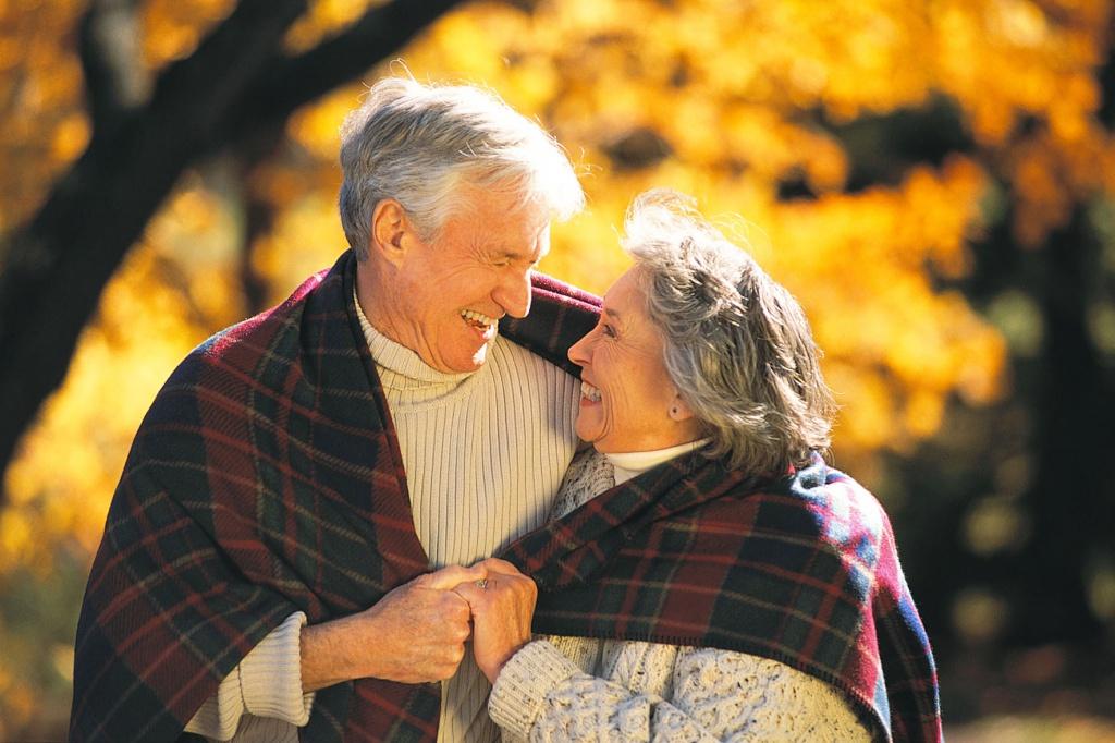 Кохання, загартоване ГУЛАГами
