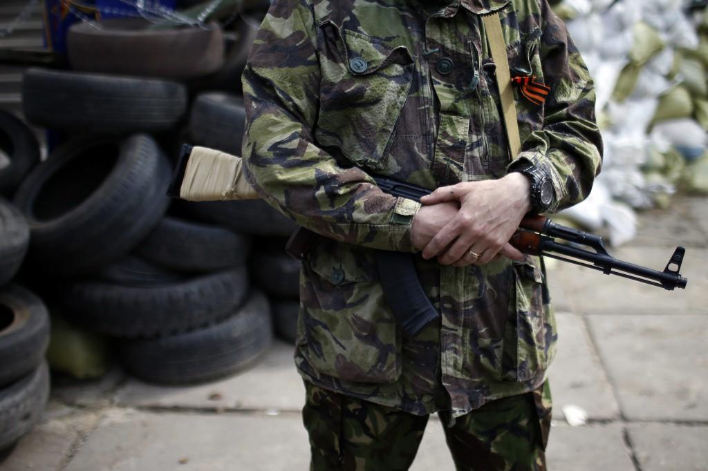 2014-05-04t134900z_162168981_gm1ea541oe501_rtrmadp_3_ukraine-crisis