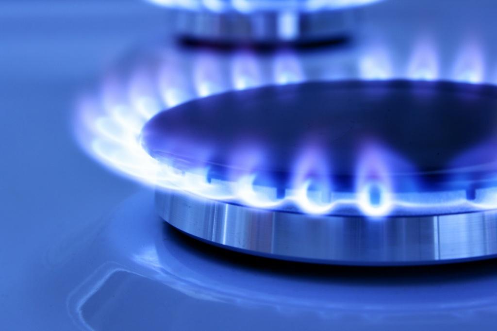 """""""Газпром"""" звинуватив Україну в """"несанкціонованому осіданні газу"""""""