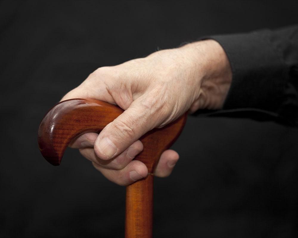 Про пенсії працюючим пенсіонерам і їх оподаткування