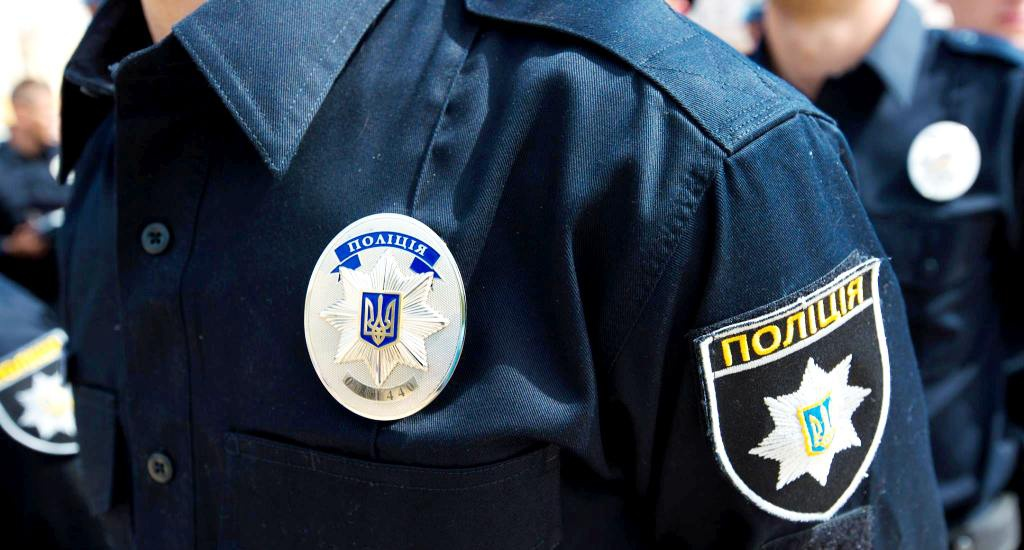 Хто буде атестувати працівників Національної поліції?