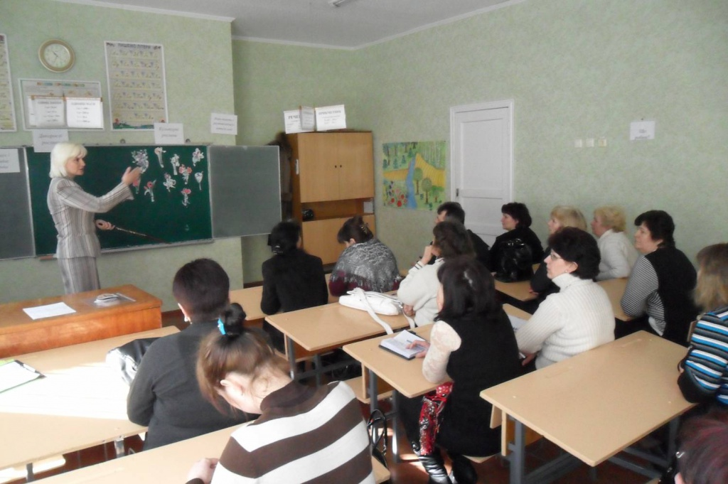 Кращі вчителі області