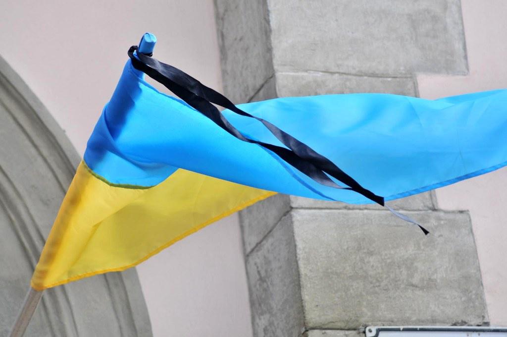 Віктору Стефановичу завтра відкриють меморіальну дошку