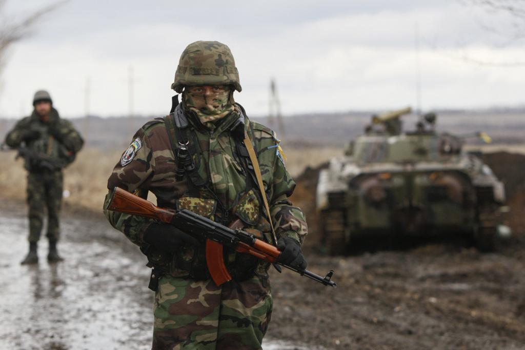 Послуги переселенцям і воїнам АТО
