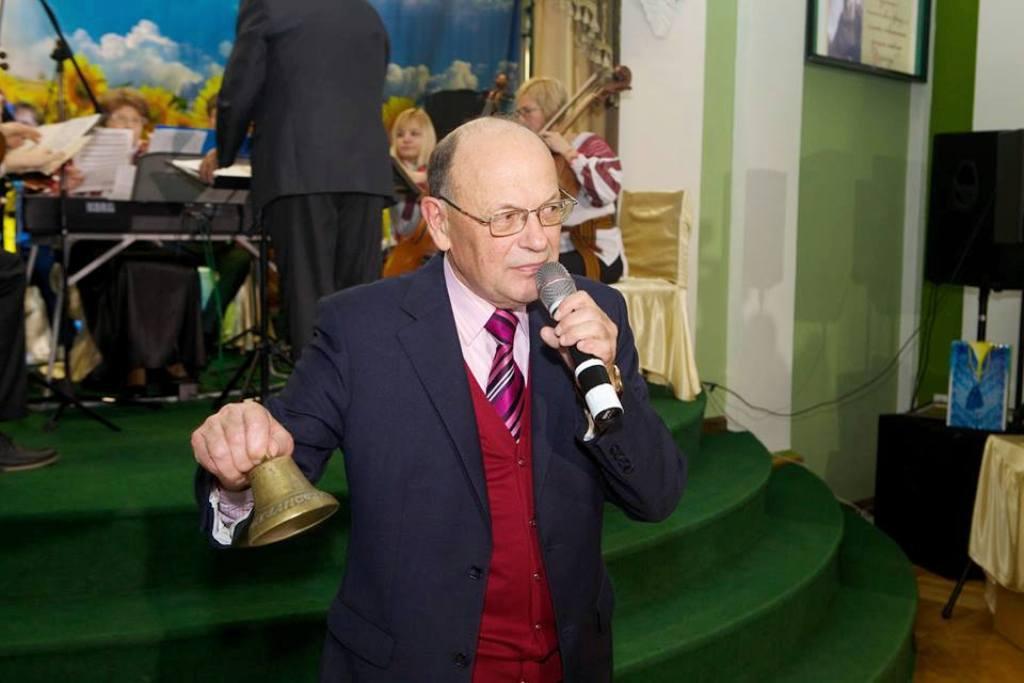 Лауреати премії імені братів Лепких