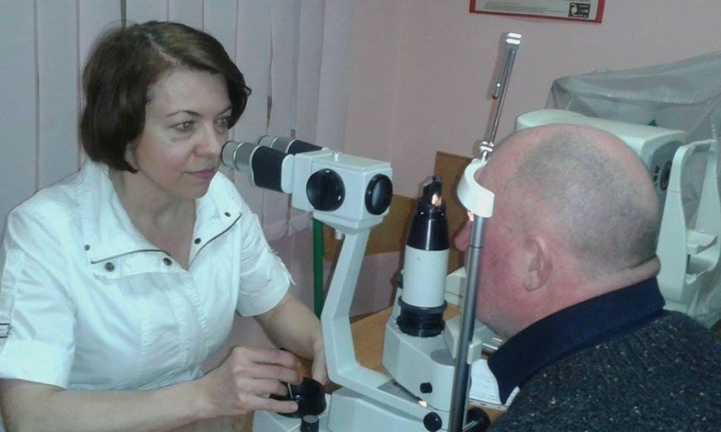 У Клініці мікрохірургії ока «Медікус» є все необхідне для повноцінного оздоровлення пацієнтів