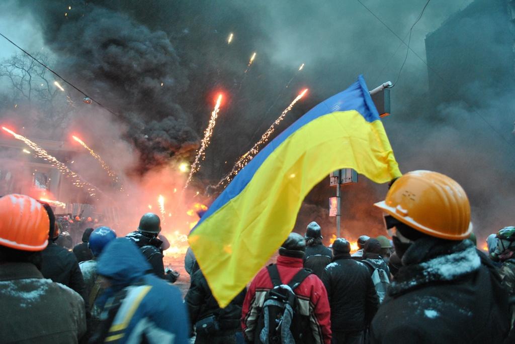 У Тернополі присвятять концерт загиблим на Майдані