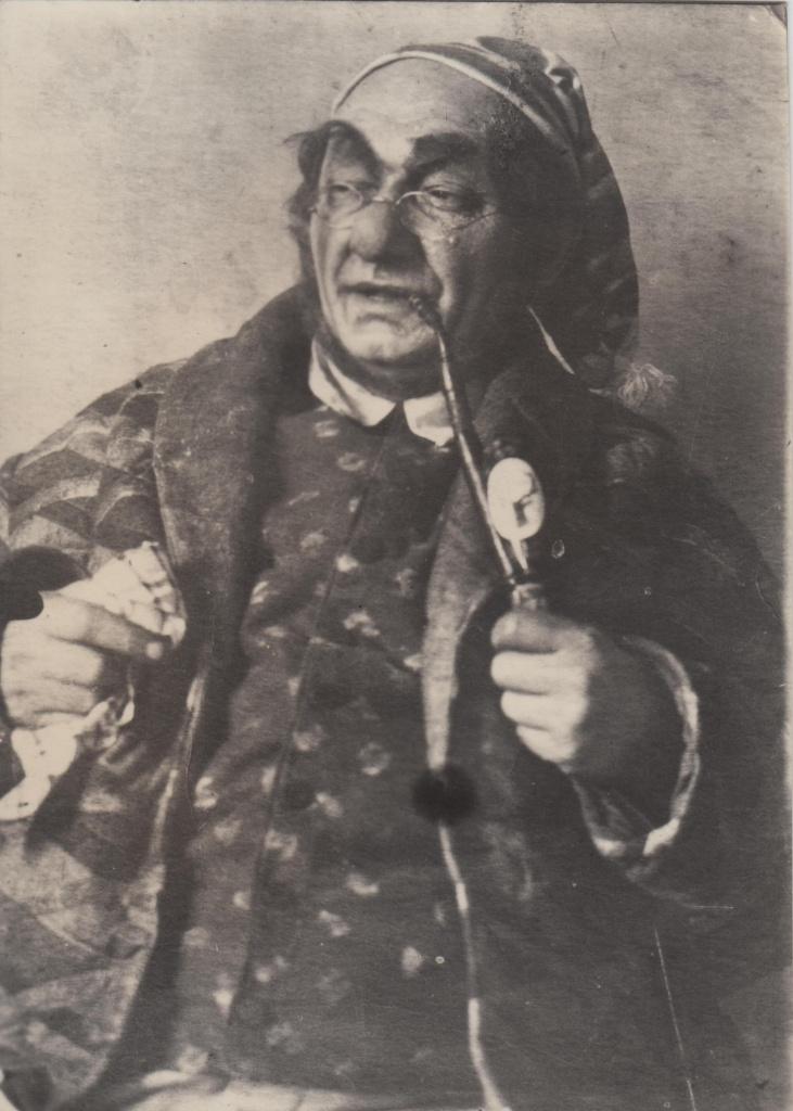 Актор, режисер і… стрілець УГА