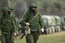 MZS-zvinuvachueh-Putina-u-nasilnickijj-rusifikaciї-Krimu