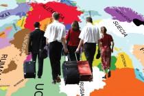 emigratsiya