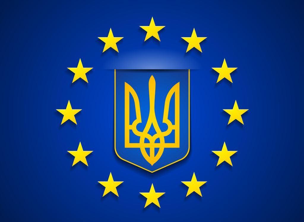 es-pidpysav-asotsiatsiyu-z-ukrajinoyu