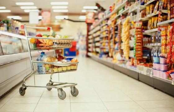 etichette-alimentari-ecco-come-decifrarle-e-non-farsi-ingannare-2
