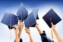 graduationhats-1