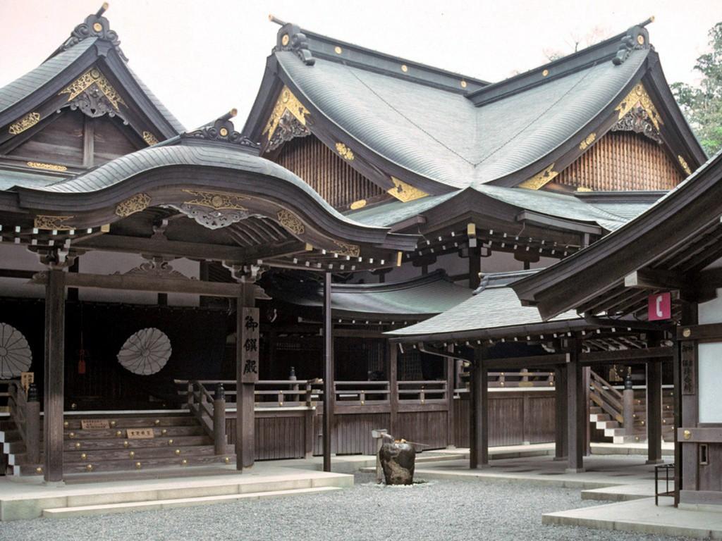 ise-grand-shrine_1