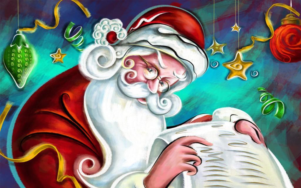 new_year_wallpapers_jolly_santa_claus_011523_