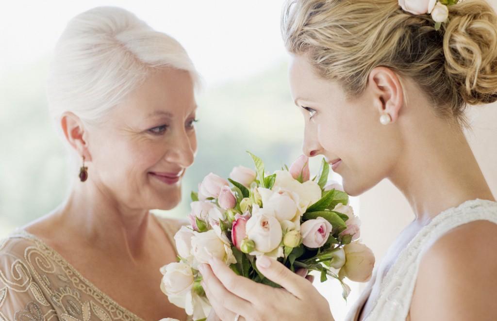 o-MOTHER-AT-WEDDING-facebook