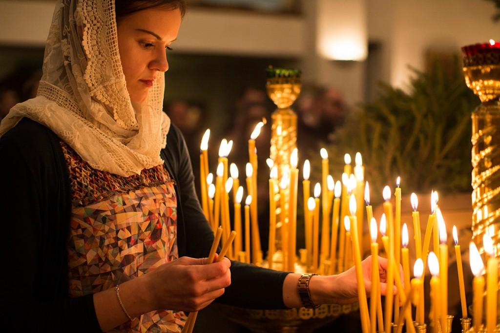 orthodox-christmas_11