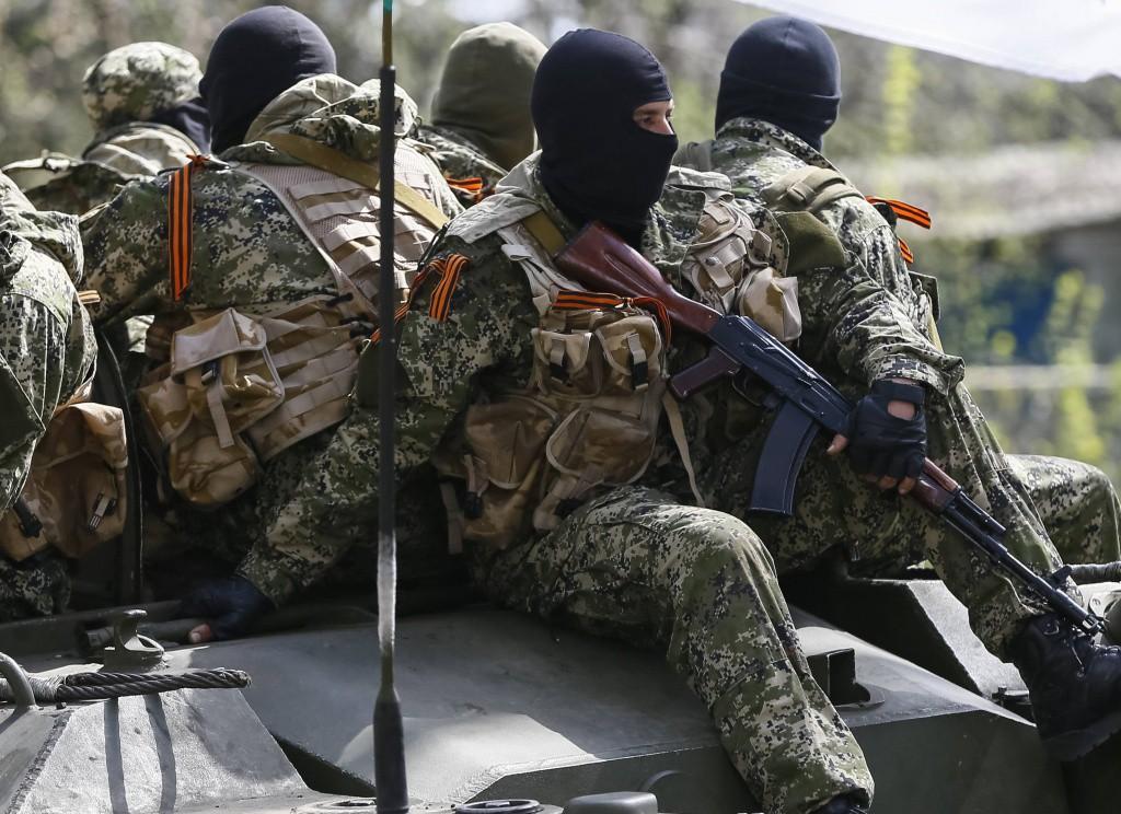 terrorystyi-dnr-3