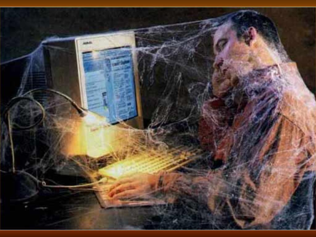 Повість про Інтернетіко