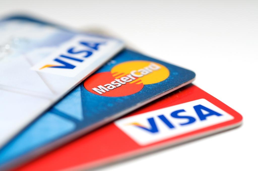 Підприємець використовує кошти з розрахункового рахунку на власні потреби? Чи є порушення?