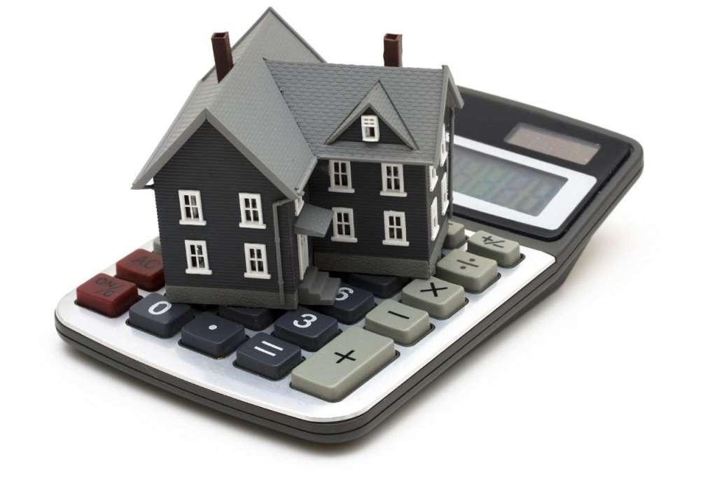 Детальніше про податок на нерухоме майно