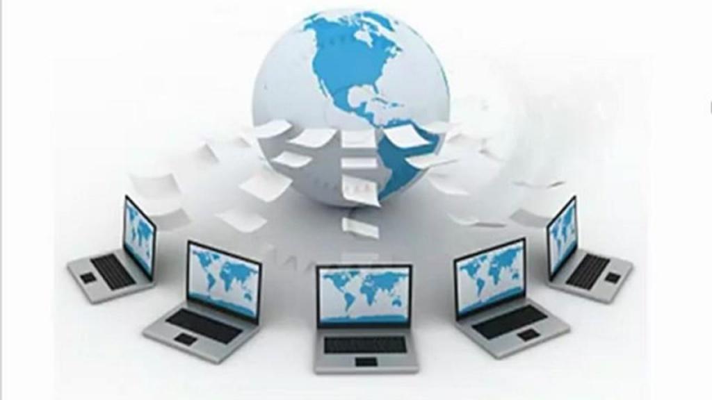 Податкова знову доступна в online-режимі