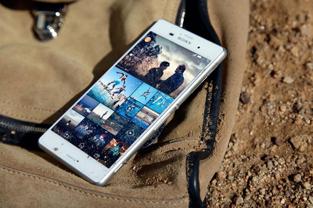 15_gecid_smartphone