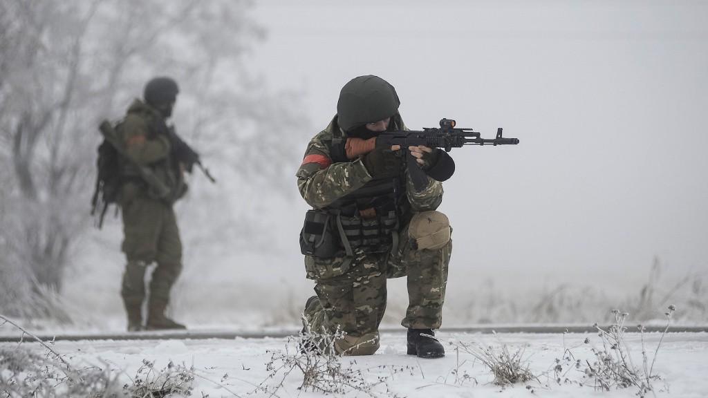 2015-01-28t163538z_327469516_gm1eb1t01j801_rtrmadp_3_ukraine-crisis-russia-shelling