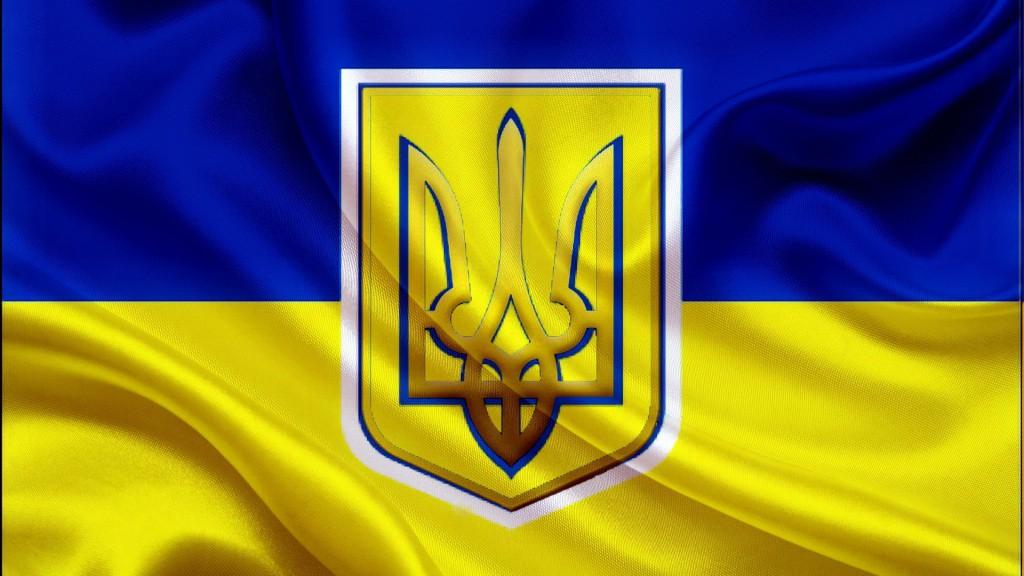 466223_ukraina_flag_gerb_poloski_1920x1080-www.Gde