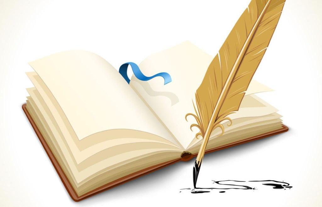У Тернополі нині відбудуться поетичні читання