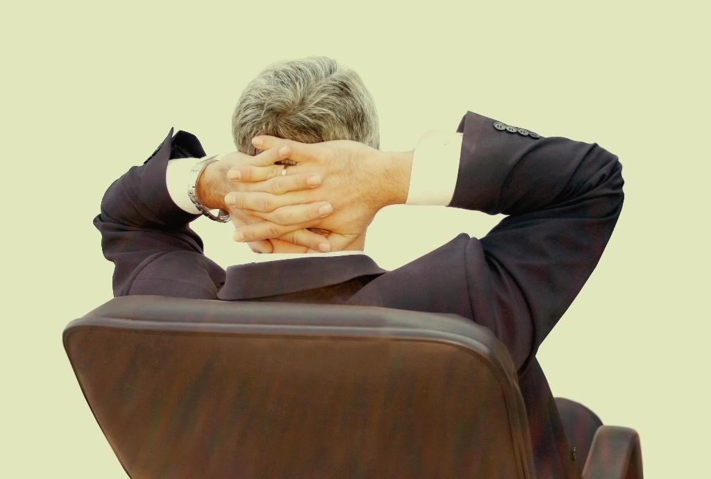 Не потрапте на гачок… чиновника