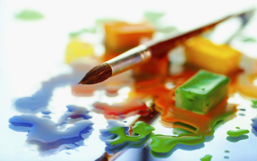 Creative_Wallpaper_Artist_Brush_016839_