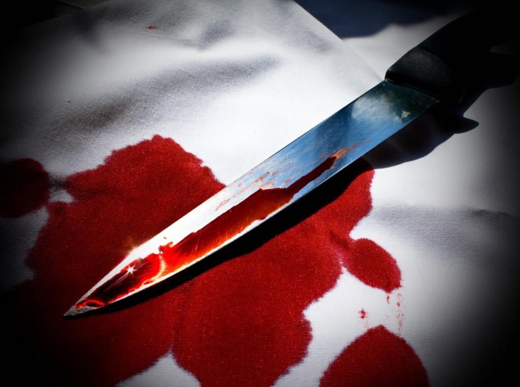 Дев'ять років за вбивство співмешканця