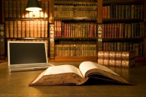 classic-library-book-free-desktop-wallpaper-3840x2400