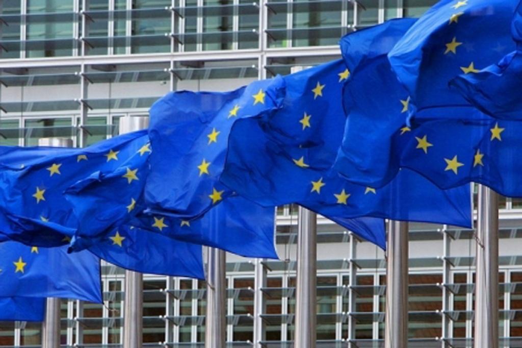 Час тисне на європейців. Вони втрачають терпіння