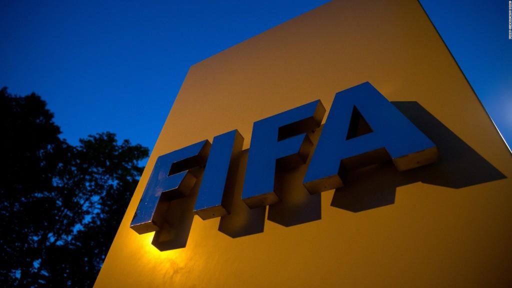 fifa-opublikovala-kartu-rf-bez-kryma_14545178591922