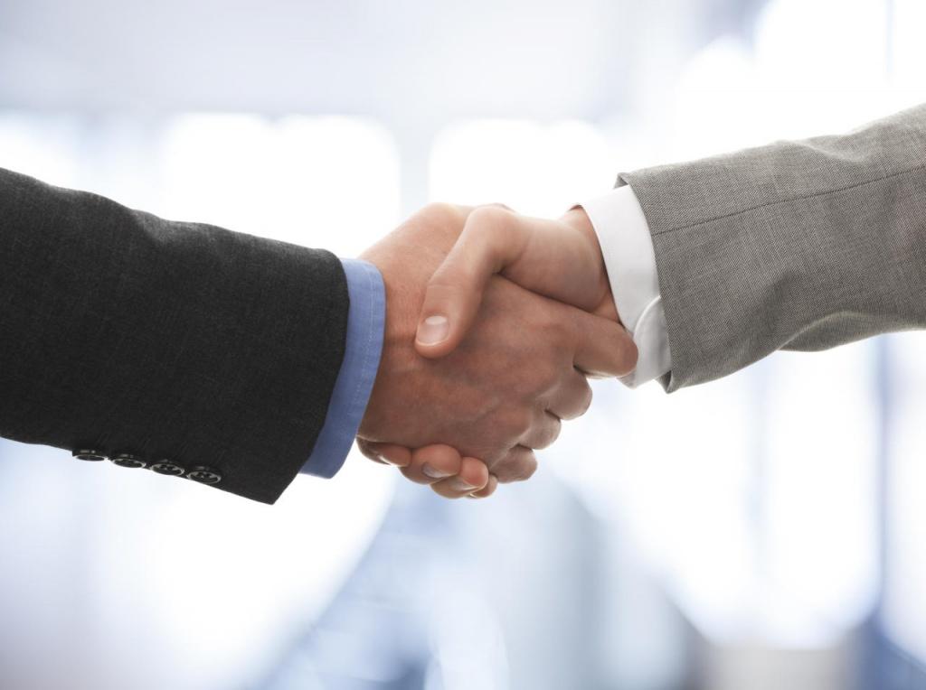 Україна та Іран готові відновлювати економічну співпрацю, – Геннадій Зубко