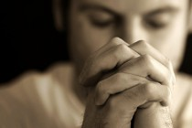 massage-molitva