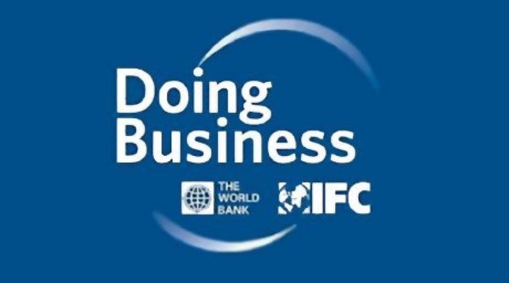 У Мінекономіки підрахували зиск від просування в Doing Business