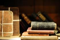rabstol_net_books_17