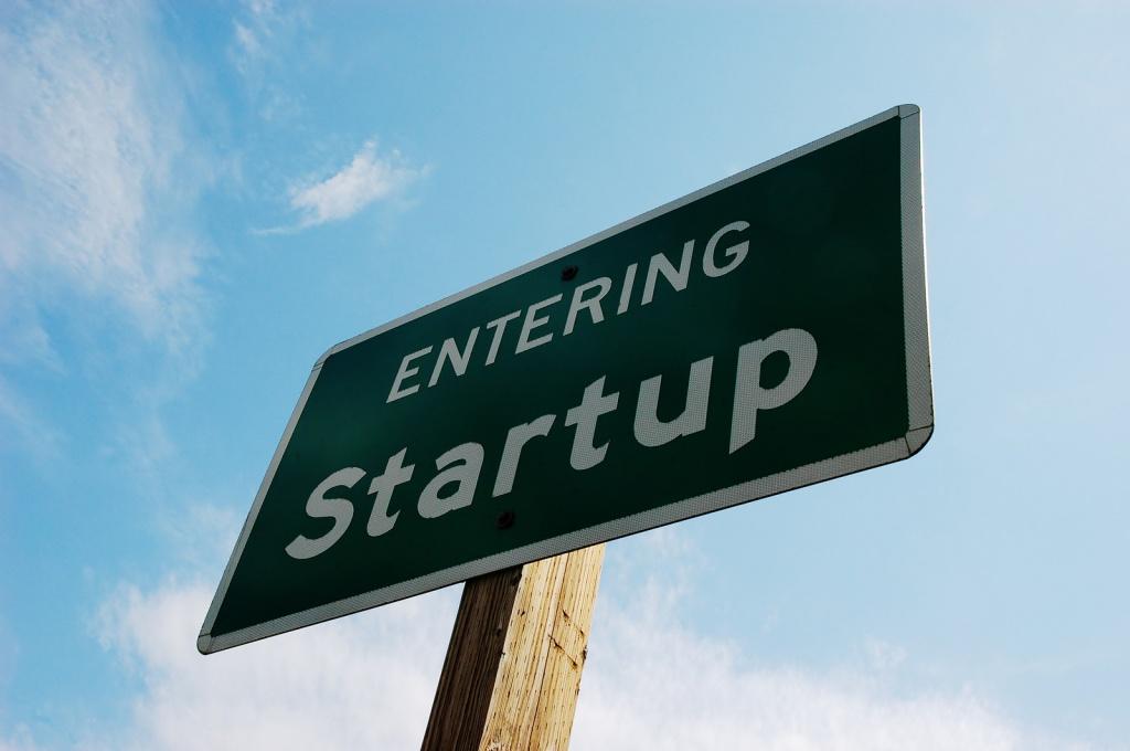 Український стартап Maggie отримав $70 тис інвестицій