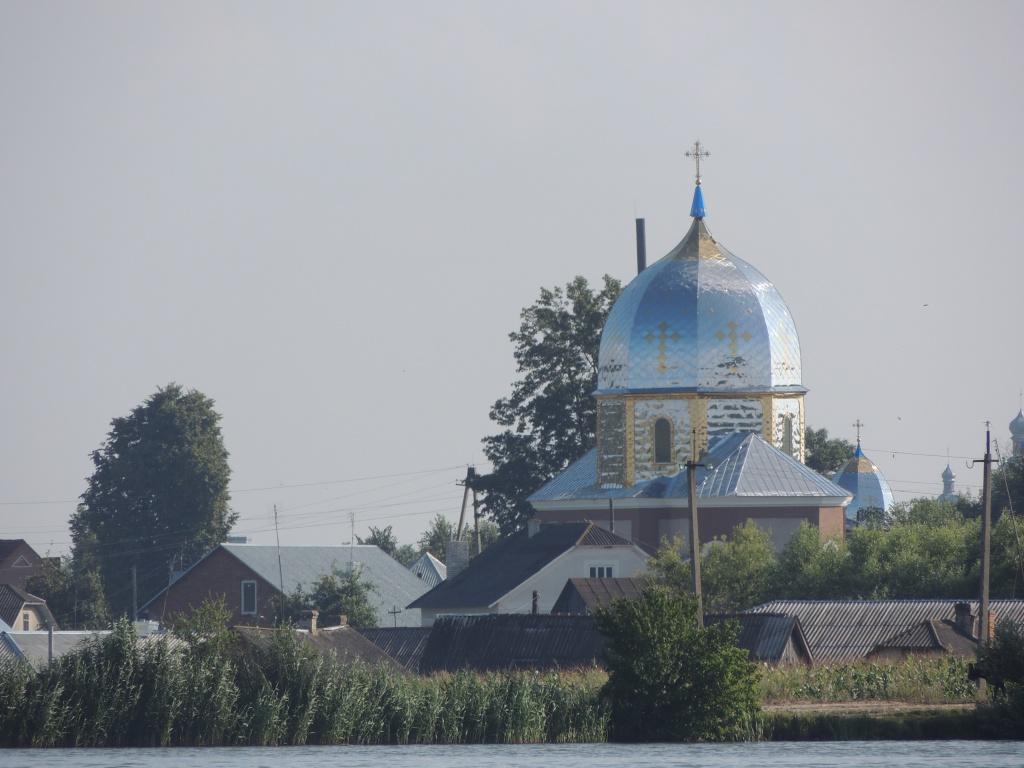 На Тернопільщині встановлять пам'ятник репресованим священикам