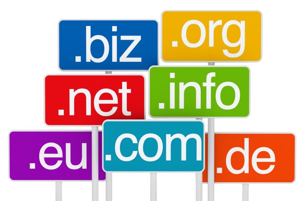 З 1 травня в Україні різко зросте ціна на реєстрацію доменів
