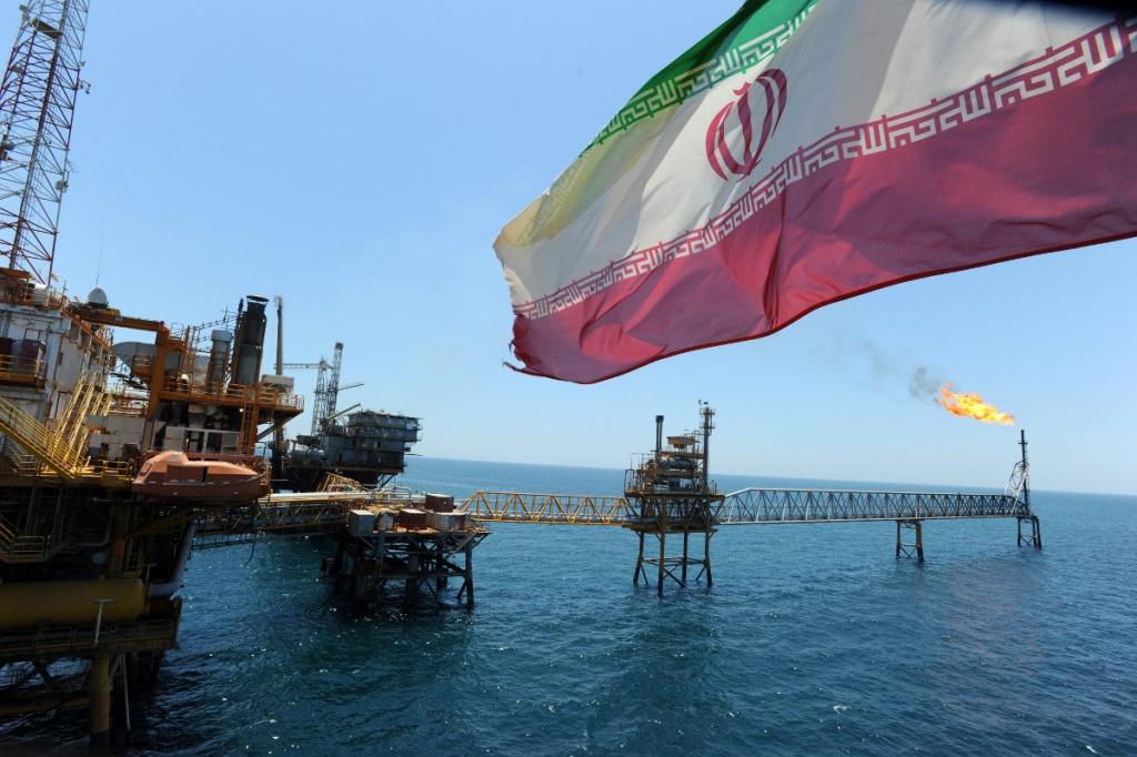 Іран без санкцій: на що варто розраховувати Україні?