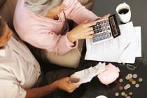 1412919512_pension-credit-age-changes-i4-1