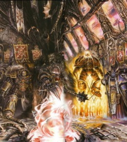 2078x1080_haos-warhammer-40k-horus-imperator-eres-horusa