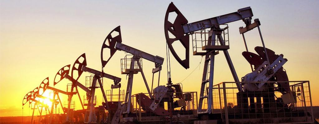 На світових біржах ціни на нафту падають